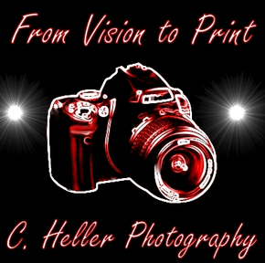C. Heller Photography